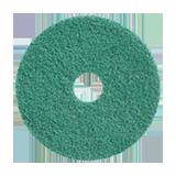Dischi Twister Standard Green