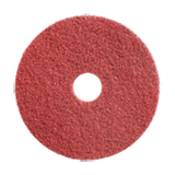Dischi Diamantati per Deceratura senza chimico Twister Extreme Red - TXP